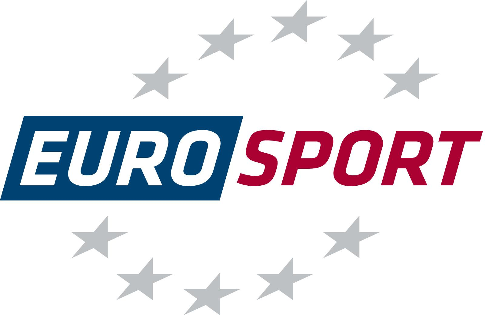 Eurosport norge program